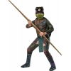 Teenage Mutant Ninja Turtle Movie Dlx Donatello Adult Costume